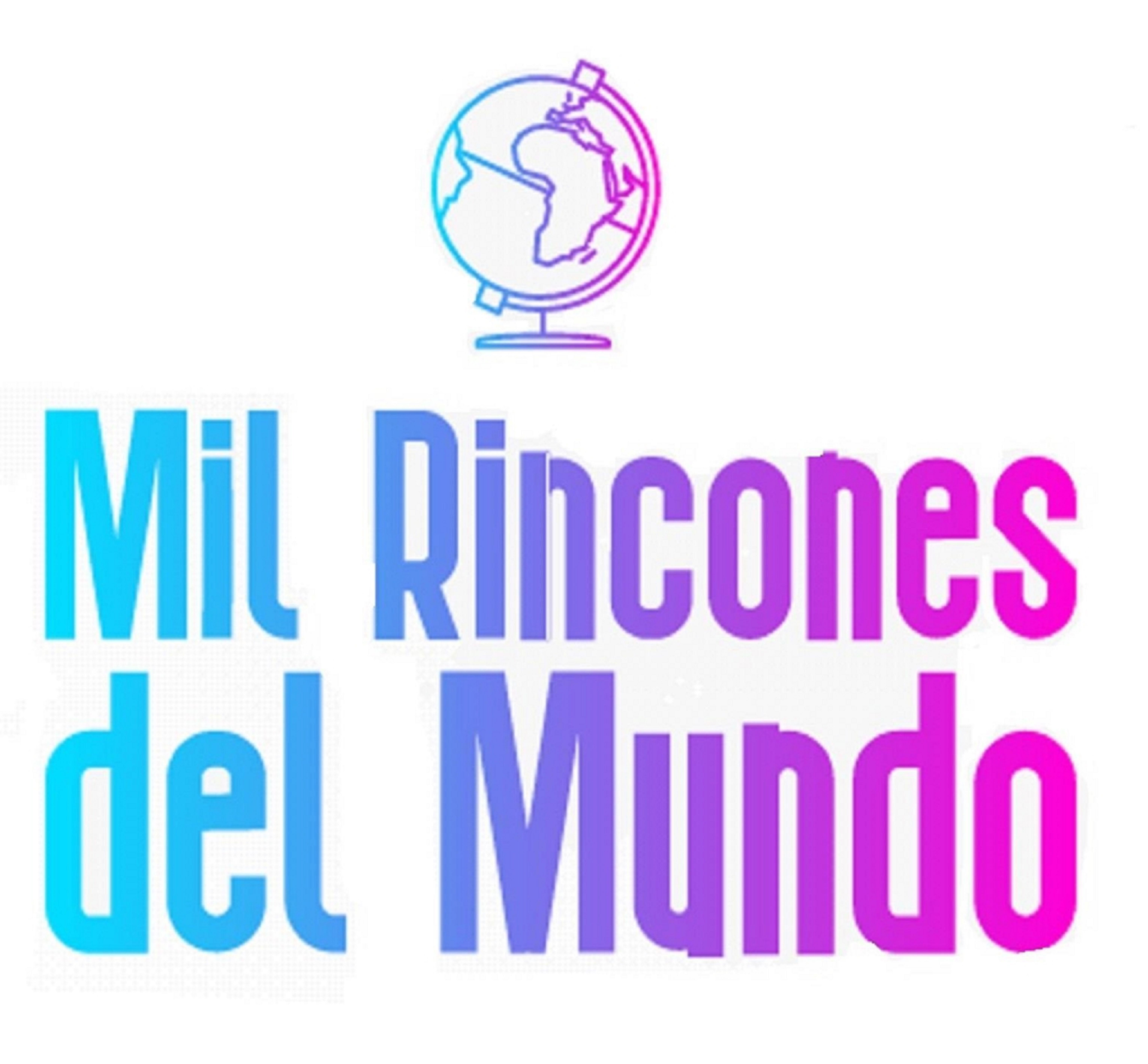Mil Rincones Del Mundo | Lugares Para Viajar